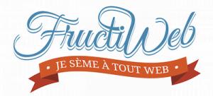 Logo Fructiweb pour site internet 300x136 - Mentions légales