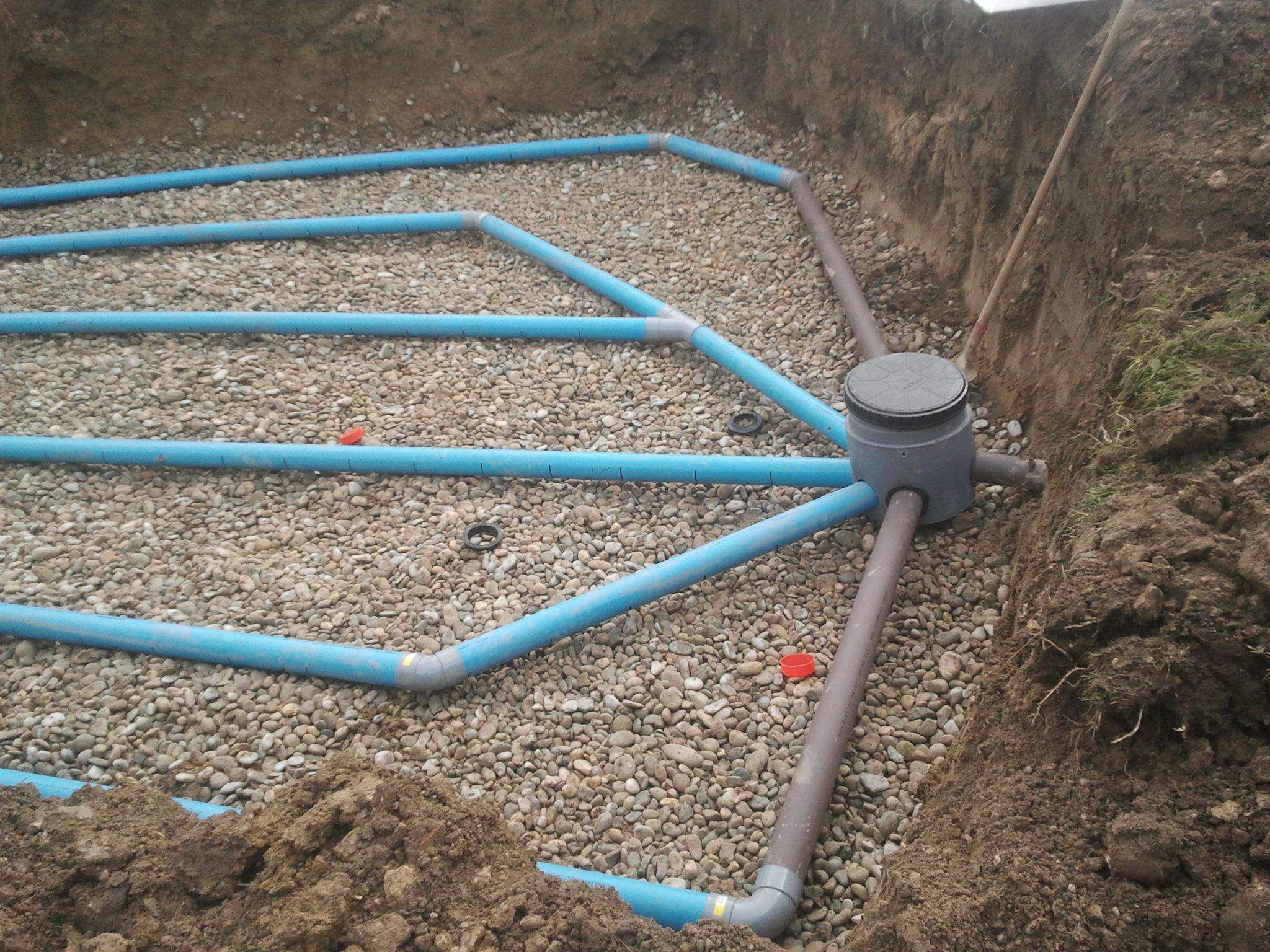 Photo0606 - Installation de pompe